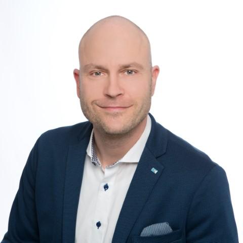 Daniel Münschke