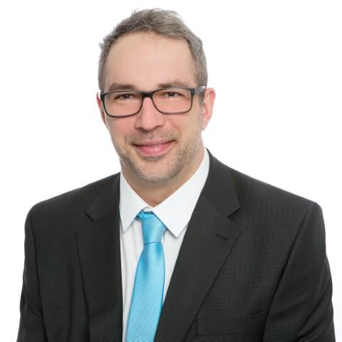 Pascal Natho – Fraktionsschatzmeister, Mitglied im Ausschuss Soziales, Bildung, Jugend und Kultur
