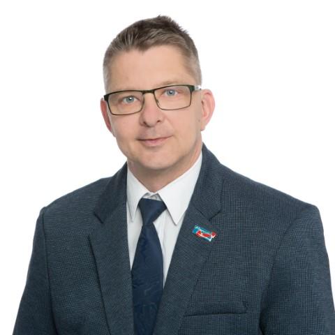 Sirko Wolff