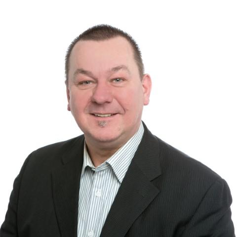 Steffen Junge – 2. Stellv. Fraktionsvorsitzender, stellv. Mitglied im Ausschuss Wirtschaft, Stadtentwicklung, Bauen, Wohnen und Energie, stellv. Mitglied im Hauptausschuss